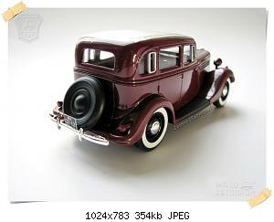 Нажмите на изображение для увеличения Название: ГАЗ-11-73 (2) НАП.jpg Просмотров: 0 Размер:353.6 Кб ID:1171134