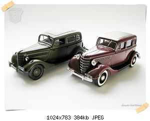 Нажмите на изображение для увеличения Название: ГАЗ-11-73 (1) пара.jpg Просмотров: 3 Размер:384.4 Кб ID:1171135