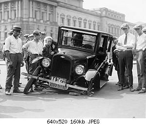 Нажмите на изображение для увеличения Название: auto_wreck_usa_1923.jpg Просмотров: 2 Размер:160.2 Кб ID:1171915
