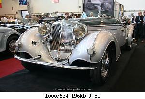 Нажмите на изображение для увеличения Название: 1938-855-spezial-roadster-12.jpg Просмотров: 0 Размер:166.5 Кб ID:948526