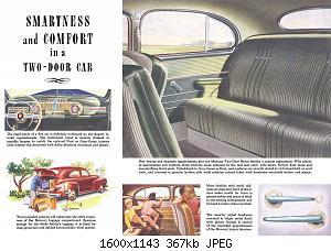 Нажмите на изображение для увеличения Название: 1946 Mercury-05.jpg Просмотров: 2 Размер:367.2 Кб ID:1010344