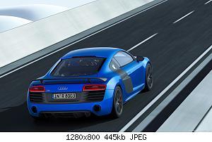 Нажмите на изображение для увеличения Название: Audi-R8-LMX-2014-1280x800-003.jpg Просмотров: 0 Размер:445.4 Кб ID:1177621