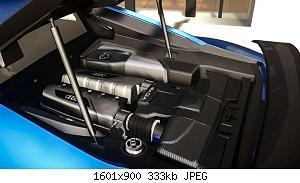 Нажмите на изображение для увеличения Название: 2015-Audi-R8-LMX-Limited-Edition-Engineкопия.jpg Просмотров: 0 Размер:333.3 Кб ID:1177622