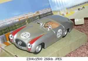 2008_1/cat_mb_300sl__22_cararama.jpg