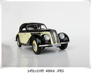 BMW 327 Coupe (7) DC.JPG