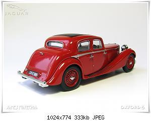 Нажмите на изображение для увеличения Название: Jaguar SS 2,5l Saloon (2) Ox.JPG Просмотров: 7 Размер:333.2 Кб ID:1149777