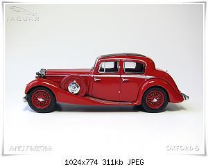 Нажмите на изображение для увеличения Название: Jaguar SS 2,5l Saloon (3) Ox.JPG Просмотров: 6 Размер:310.6 Кб ID:1149778