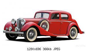 Нажмите на изображение для увеличения Название: jaguar ss 1937.jpg Просмотров: 4 Размер:366.1 Кб ID:1149781