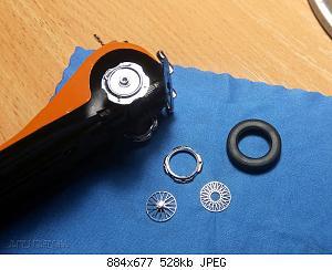 Нажмите на изображение для увеличения Название: jaguar колеса.jpg Просмотров: 6 Размер:528.3 Кб ID:1150476