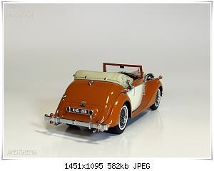 Нажмите на изображение для увеличения Название: Jaguar Mark IV (2) DG.jpg Просмотров: 6 Размер:581.7 Кб ID:1150478