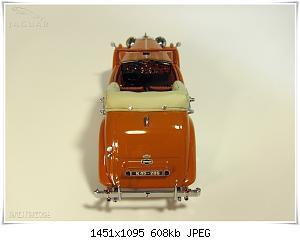 Нажмите на изображение для увеличения Название: Jaguar Mark IV (6) DG.jpg Просмотров: 5 Размер:608.5 Кб ID:1150482