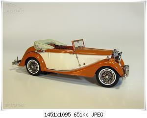 Нажмите на изображение для увеличения Название: Jaguar Mark IV (7) DG.jpg Просмотров: 3 Размер:650.9 Кб ID:1150483