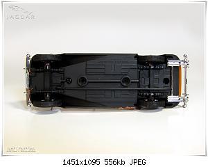 Нажмите на изображение для увеличения Название: Jaguar Mark IV (10) DG.jpg Просмотров: 3 Размер:555.9 Кб ID:1150486