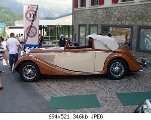 Нажмите на изображение для увеличения Название: Jaguar Mark IV (6).jpg Просмотров: 4 Размер:345.7 Кб ID:1150494