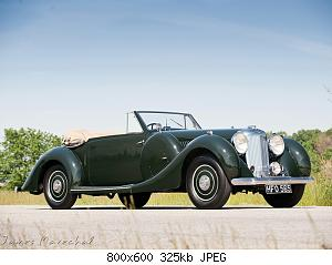 Нажмите на изображение для увеличения Название: Lagonda LG6 1.jpg Просмотров: 2 Размер:325.0 Кб ID:1151607