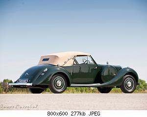Нажмите на изображение для увеличения Название: Lagonda LG6 2.jpg Просмотров: 1 Размер:277.4 Кб ID:1151608