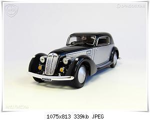 Нажмите на изображение для увеличения Название: Lancia Astura Coupe (1) DA.jpg Просмотров: 4 Размер:339.3 Кб ID:1152234