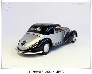 Нажмите на изображение для увеличения Название: Lancia Astura Coupe (2) DA.jpg Просмотров: 0 Размер:364.4 Кб ID:1152235