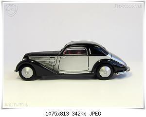 Нажмите на изображение для увеличения Название: Lancia Astura Coupe (3) DA.jpg Просмотров: 1 Размер:341.6 Кб ID:1152236