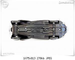 Нажмите на изображение для увеличения Название: Lancia Astura Coupe (4) DA.jpg Просмотров: 1 Размер:278.4 Кб ID:1152237