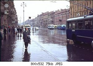 Life in Russia in The 1960s (6).jpg