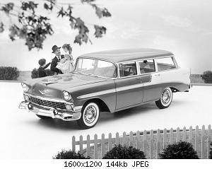 1956 Chevrolet Bel Air Beauville Station Wagon (2419-1062DF)   012 копия.jpg