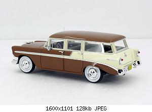 1956 Chevrolet Bel Air Beauville _1057 _07 копия.jpg