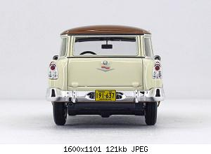 1956 Chevrolet Bel Air Beauville _1057 _01 копия.jpg