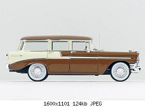 1956 Chevrolet Bel Air Beauville _1057 _04 копия.jpg