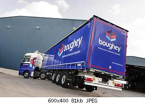 Boughey-Distribution.jpg