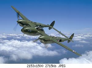 Нажмите на изображение для увеличения Название: Dobbs-Pictures-002.jpg Просмотров: 10 Размер:2.65 Мб ID:1035684
