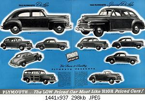 Нажмите на изображение для увеличения Название: 1948 Plymouth Value Finder-05 to 08.jpg Просмотров: 2 Размер:298.3 Кб ID:1036532