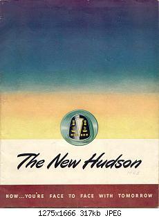 Нажмите на изображение для увеличения Название: 1948 Hudson-01.jpg Просмотров: 1 Размер:317.4 Кб ID:1038366