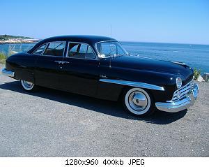 Нажмите на изображение для увеличения Название: Sport Sedan 1.jpg Просмотров: 2 Размер:399.7 Кб ID:1072931