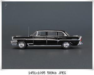 Нажмите на изображение для увеличения Название: ЗИЛ-111 (3).JPG Просмотров: 2 Размер:589.4 Кб ID:1164953