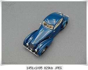 Нажмите на изображение для увеличения Название: Bentley Embiricos (4) М.JPG Просмотров: 1 Размер:829.0 Кб ID:1165002