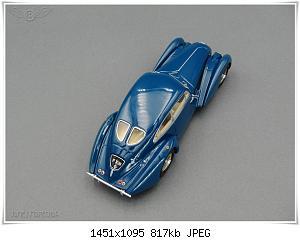 Нажмите на изображение для увеличения Название: Bentley Embiricos (5) М.JPG Просмотров: 1 Размер:816.9 Кб ID:1165003