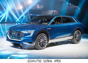 Нажмите на изображение для увеличения Название: http___cdn.cnn.com_cnnnext_dam_assets_150918170913-frankfurt-motor-show-concept-cars-5.jpg Просмотров: 0 Размер:114.8 Кб ID:1165406