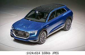 Нажмите на изображение для увеличения Название: Audi-e-tron4-1024x614.jpg Просмотров: 0 Размер:167.6 Кб ID:1165409