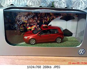 2009_1/colobox_vw_golf_goal_01.jpg