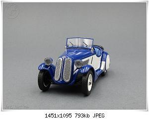 Нажмите на изображение для увеличения Название: BMW 315.1 (1) Sch.jpg Просмотров: 6 Размер:792.6 Кб ID:1212420