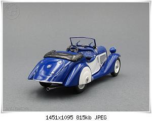 Нажмите на изображение для увеличения Название: BMW 315.1 (2) Sch.JPG Просмотров: 7 Размер:815.3 Кб ID:1212421