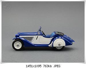 Нажмите на изображение для увеличения Название: BMW 315.1 (3) Sch.JPG Просмотров: 6 Размер:762.9 Кб ID:1212422
