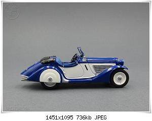 Нажмите на изображение для увеличения Название: BMW 315.1 (4) Sch.JPG Просмотров: 2 Размер:736.0 Кб ID:1212423
