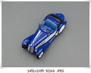 Нажмите на изображение для увеличения Название: BMW 315.1 (5) Sch.JPG Просмотров: 1 Размер:921.4 Кб ID:1212424