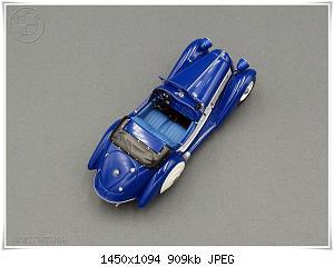 Нажмите на изображение для увеличения Название: BMW 315.1 (6) Sch.JPG Просмотров: 1 Размер:909.1 Кб ID:1212425