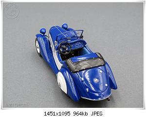 Нажмите на изображение для увеличения Название: BMW 315.1 (7) Sch.JPG Просмотров: 2 Размер:963.9 Кб ID:1212426