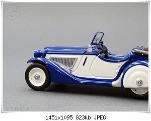 Нажмите на изображение для увеличения Название: BMW 315.1 (8) Sch.JPG Просмотров: 4 Размер:823.1 Кб ID:1212427