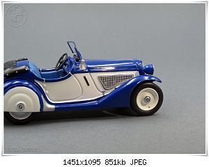 Нажмите на изображение для увеличения Название: BMW 315.1 (9) Sch.JPG Просмотров: 3 Размер:850.5 Кб ID:1212428