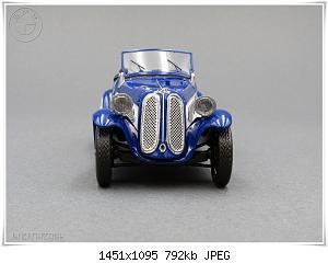 Нажмите на изображение для увеличения Название: BMW 315.1 (10) Sch.JPG Просмотров: 4 Размер:791.8 Кб ID:1212429